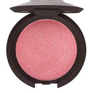 Becca Luminous Blush Shimmering Skin Perfector